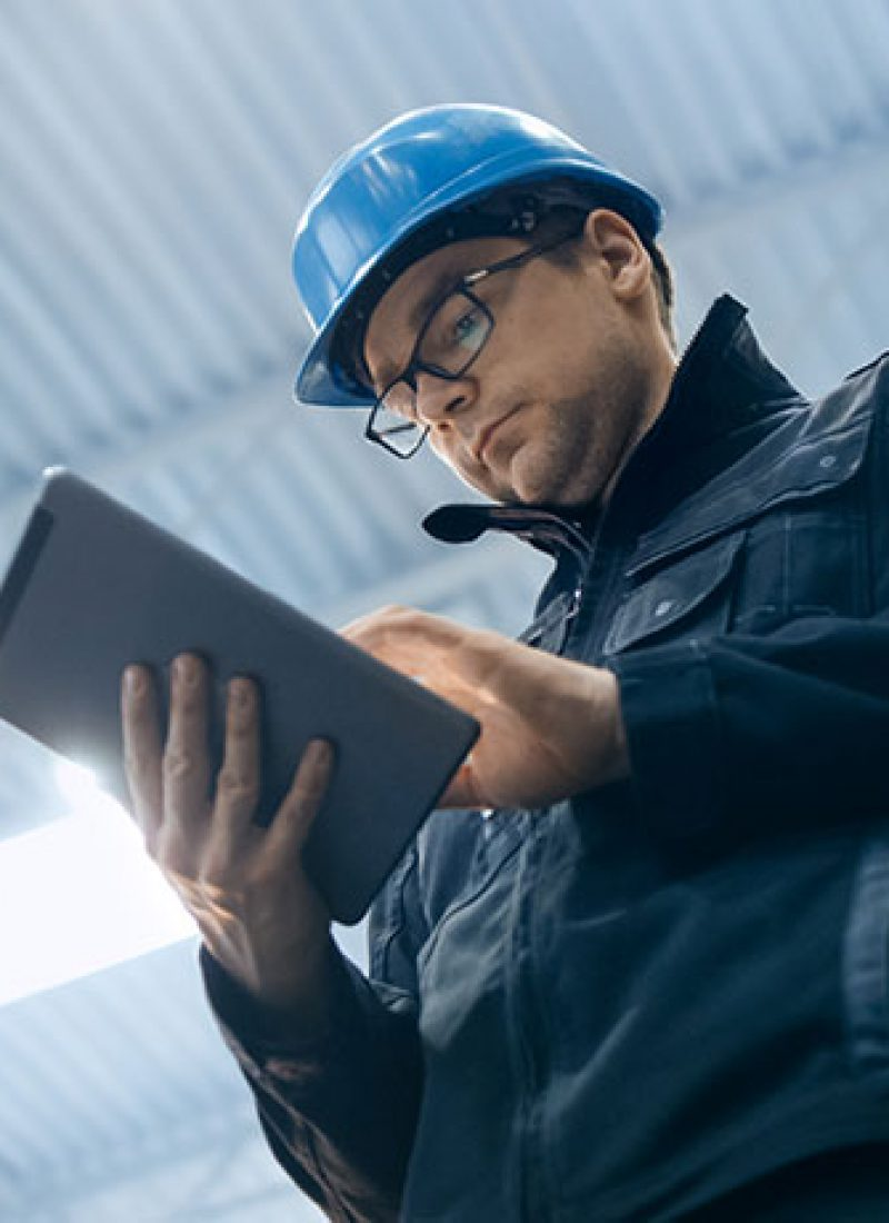 FSM-mobility-software-for-technicians