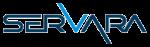 servara-logo